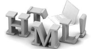 (X)HTML+CSSでHP制作